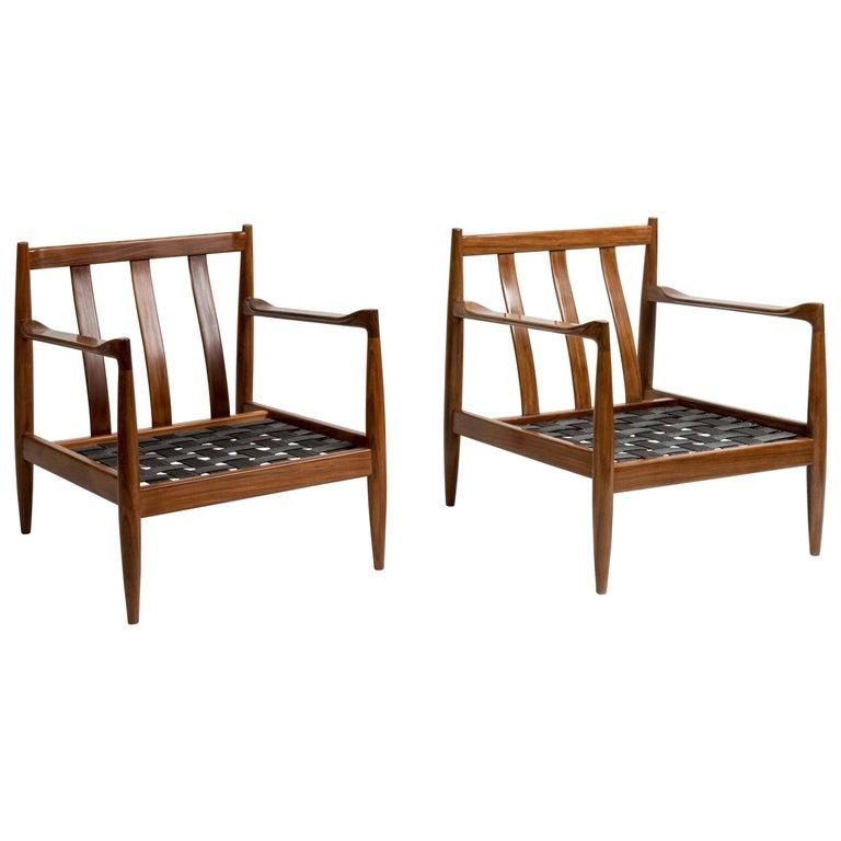 Canberra Wood Furniture