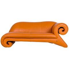 Bretz Sofa bretz sofas 33 for sale at 1stdibs