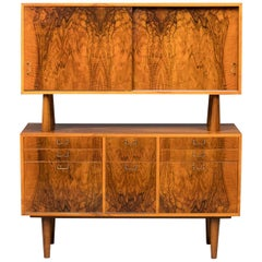 Cabinet, Danish Furniture Manufacturer