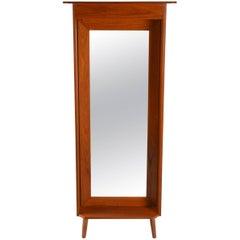 Mirror Rack