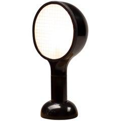 Drive Table Lamp by Adalberto Dal Lago