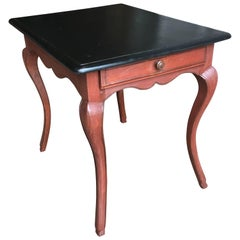Louis XV Period Side Table