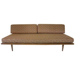 George Nelson Daybed by Herman Miller