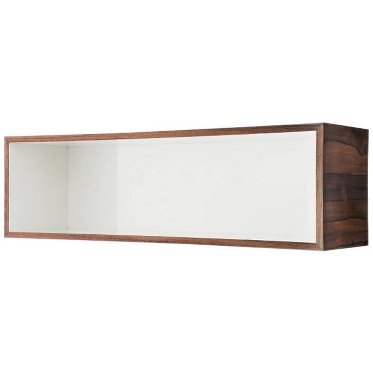 Shelf by Geraldo de Barros, Brazil, 1956 For Sale