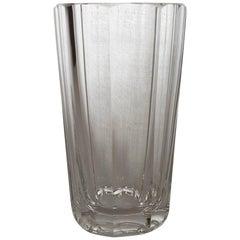 Long Drink Goblet Set