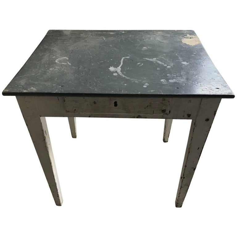 https://www.1stdibs.com/furniture/tables/coffee-tables-cocktail-tables ...