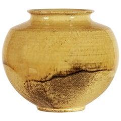 Vase by Svend Hammershøi for Kähler
