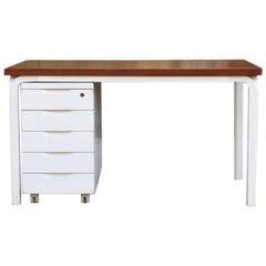 Alvar Aalto Writing Desk