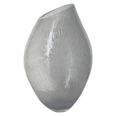 Pulegoso Vase Sculpture by Alberto Dona