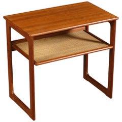 J. Andersen Nesting Table