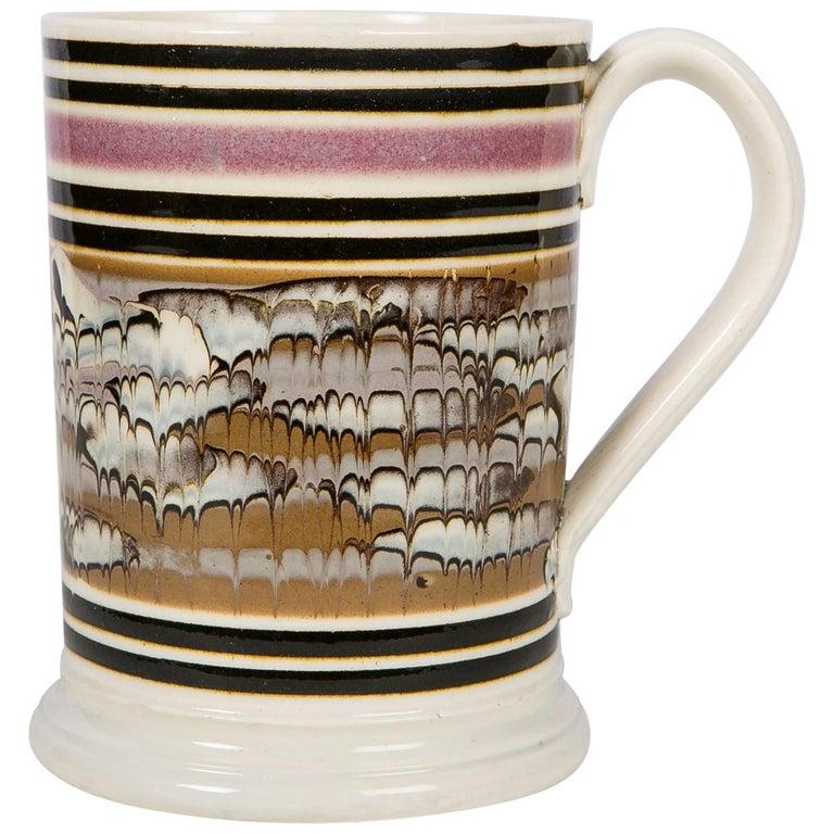 Mocha Ware Mug