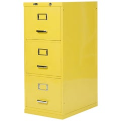Klapp Ex File Cabinet Bigla, 1960s