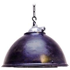 """Ceiling Lamp """"Filament"""""""