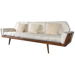 Mel Smilow Gondola Sofa