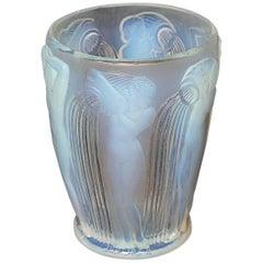 Danaides Vase