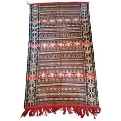 Moroccan Atlas Carpet / Rug, Atlas 2