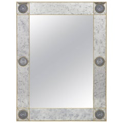 Mirror, Handcrafted