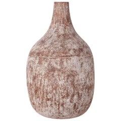 """Claude Conover """"BALNA"""" Vase"""