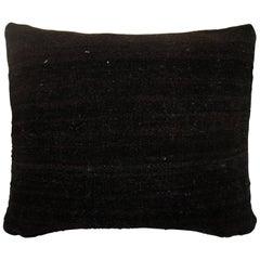 Modern Turkish Kilim Pillow