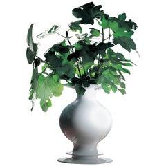Produzione Privata, Blanco Vase