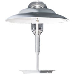 Produzione Privata, Chapeau Table Lamp