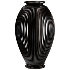 Vase Designed by To-Ryo, Japan, 2000s