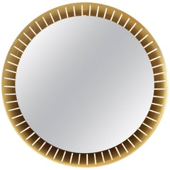 Stilnovo Mirrors