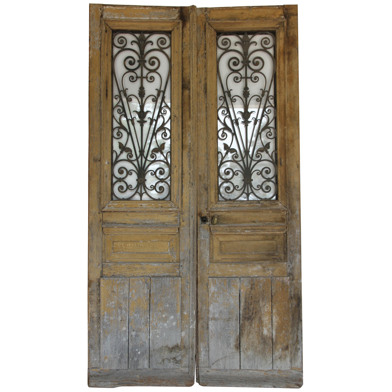 Antique Doors Houston Amp Solid Doors For Sale Near Me