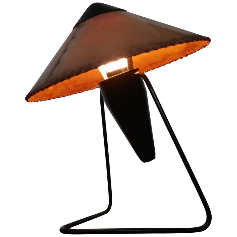 Table Lamp, Helena Frantová