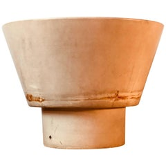 Paul McCobb Planter for Architectural Pottery, 1960s