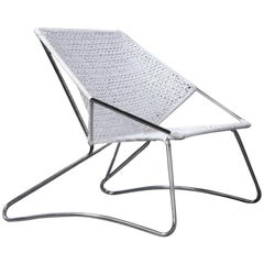 Spider Chair by Knud Vinther
