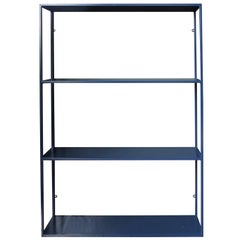 Wall Hanging Shelves, Modular Shelving System