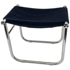 Le Corbusier LC9 Stool