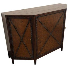 Henredon Acquisitions Honore Credenza