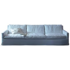 Arflex Cousy Sofa by Vincent Van Duysen