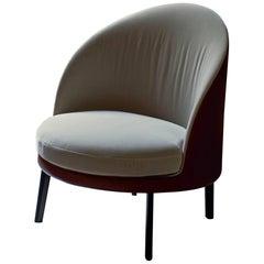 Arflex Jules Chair by Claesson Koivisto Rune