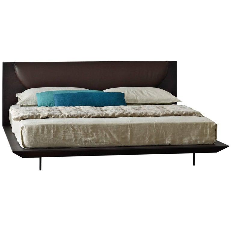 Arflex Joy Bed by Claesson Koivisto Rune