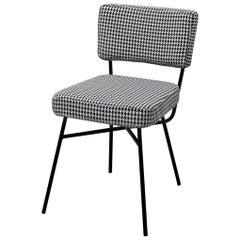 Arflex Elettra Chair by B.B.P.R.