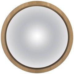 Arflex Ciclope Mirror by Claesson Koivisto Rune