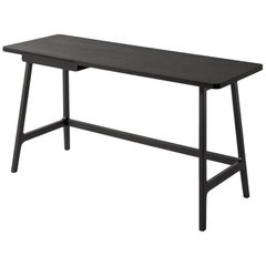 Arflex Ponti Console Table by Claesson Koivisto Rune