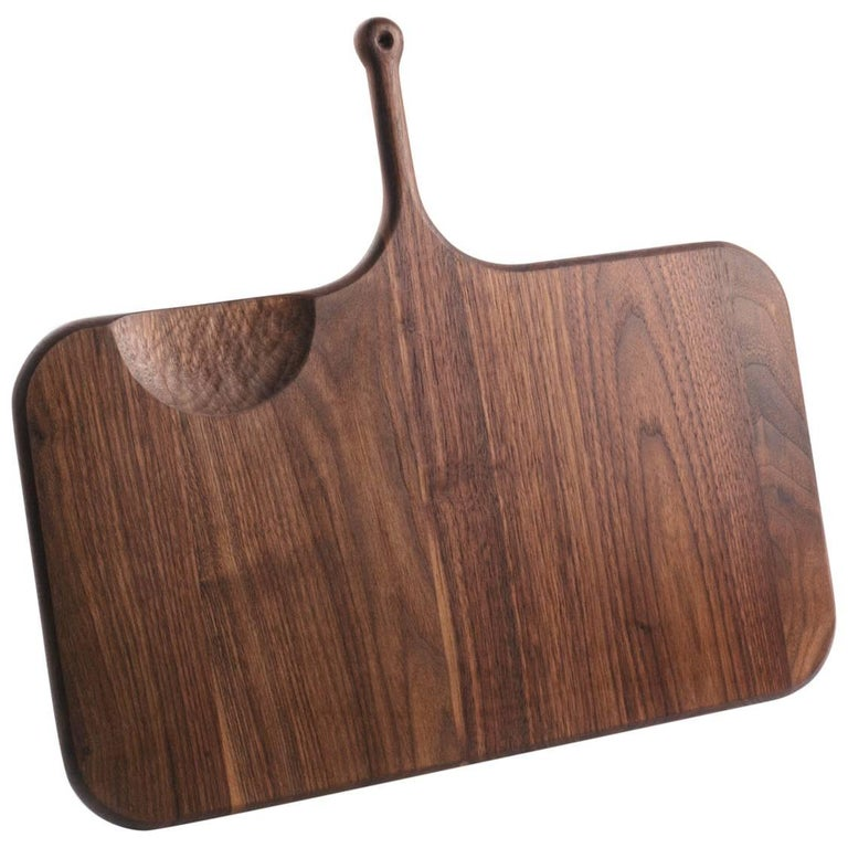 Serving Board No. 5