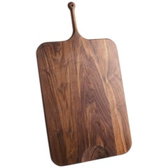 Serving Board No. 7