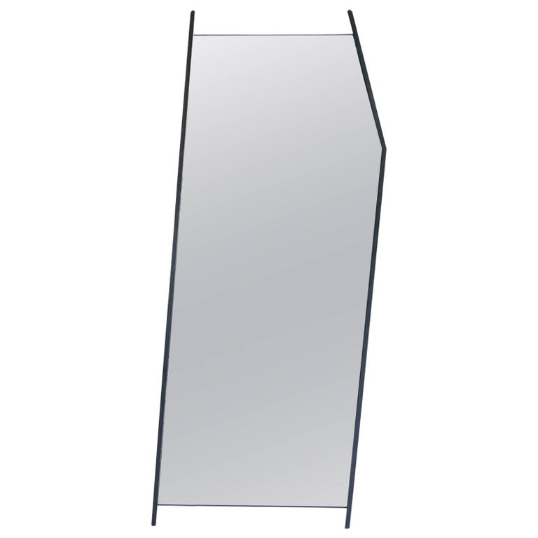 Otomo Floor Mirror