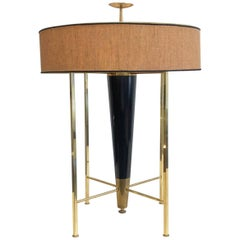 Table Lamp by Stiffel