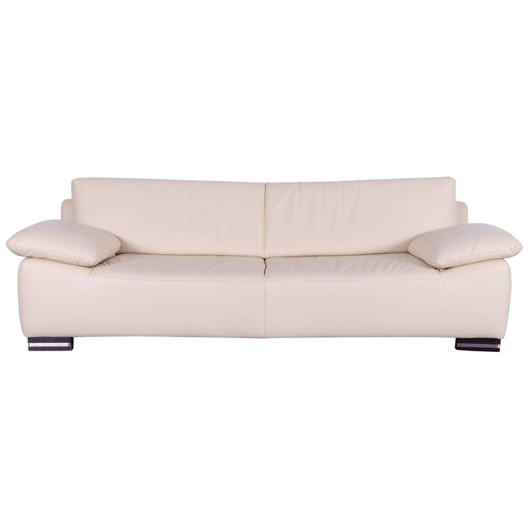photo hickory natuzzi best pillows and sofa thesofa king leather bentley couch images