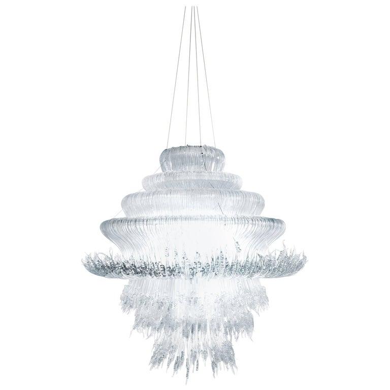 Josef Hoffman Hanging Lamp For Sale At 1stdibs