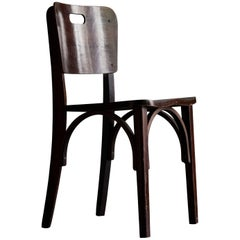 1001 Chair by Cimo
