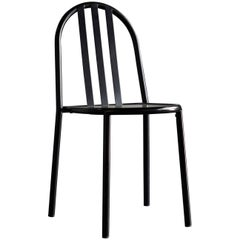 Robert Mallet-Stevens Dining Chair