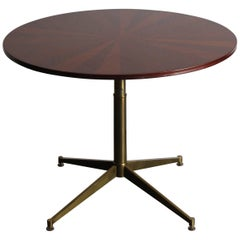 Azucena Tables