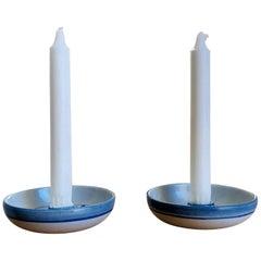 Søholm Stentøj, Candle Light Holders